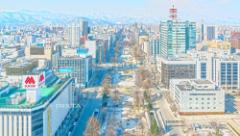 【重要】札幌司法書士会から筆記試験合格者の皆様へ<br />~司法書士試験合格者セミナー開催のお知らせ~